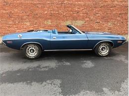1971 Dodge Challenger (CC-1297342) for sale in Punta Gorda, Florida