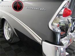 1956 Chevrolet 210 (CC-1297345) for sale in Statesville, North Carolina