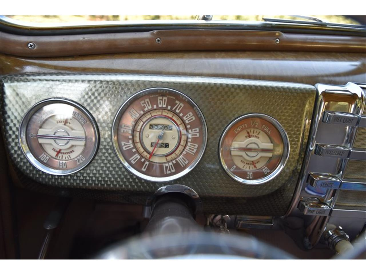 1941 Buick Special (CC-1297354) for sale in Raleigh, North Carolina