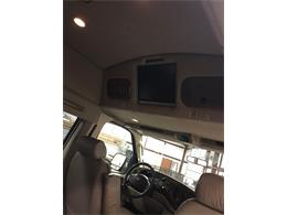 2004 Ford Econoline (CC-1297355) for sale in Raleigh, North Carolina