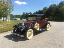 1930 Chevrolet Deluxe (CC-1297358) for sale in Raleigh, North Carolina