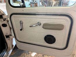 1967 Ford F250 (CC-1297365) for sale in Redmond, Oregon