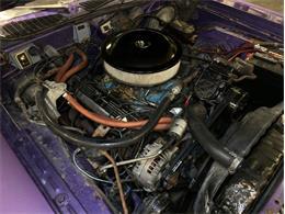 1971 Dodge Challenger (CC-1297368) for sale in Lincoln, Nebraska