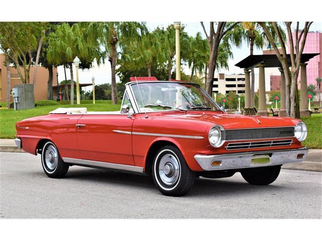 1964 AMC Rambler (CC-1297376) for sale in Lakeland, Florida