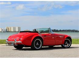 1960 Austin-Healey Replica (CC-1297379) for sale in Clearwater, Florida