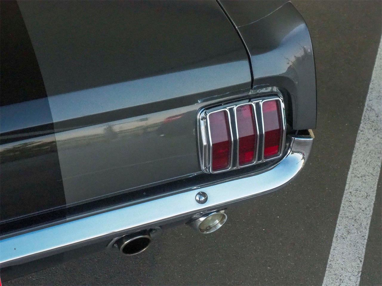 1966 Ford Mustang (CC-1297381) for sale in Englewood, Colorado