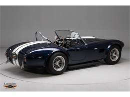 1964 Shelby Cobra (CC-1297393) for sale in Halton Hills, Ontario