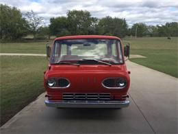 1965 Ford Econoline (CC-1297403) for sale in Cadillac, Michigan