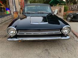 1964 Dodge Dart (CC-1297419) for sale in Cadillac, Michigan