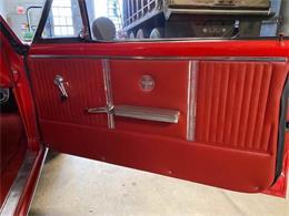 1964 Chevrolet Malibu SS (CC-1297425) for sale in Clarksburg, Maryland