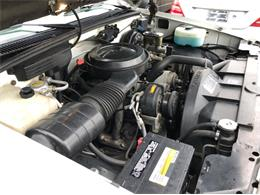1990 GMC 1500 (CC-1297430) for sale in Waterbury, Connecticut