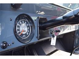 1973 Ford Bronco (CC-1297433) for sale in Biloxi, Mississippi