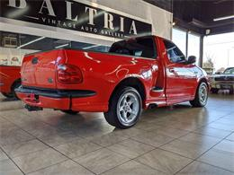 2000 Ford F150 (CC-1297444) for sale in St. Charles, Illinois