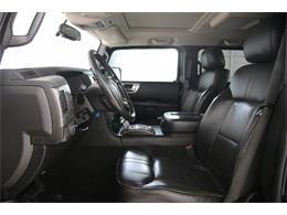 2008 Hummer H2 (CC-1297456) for sale in Dallas, Texas