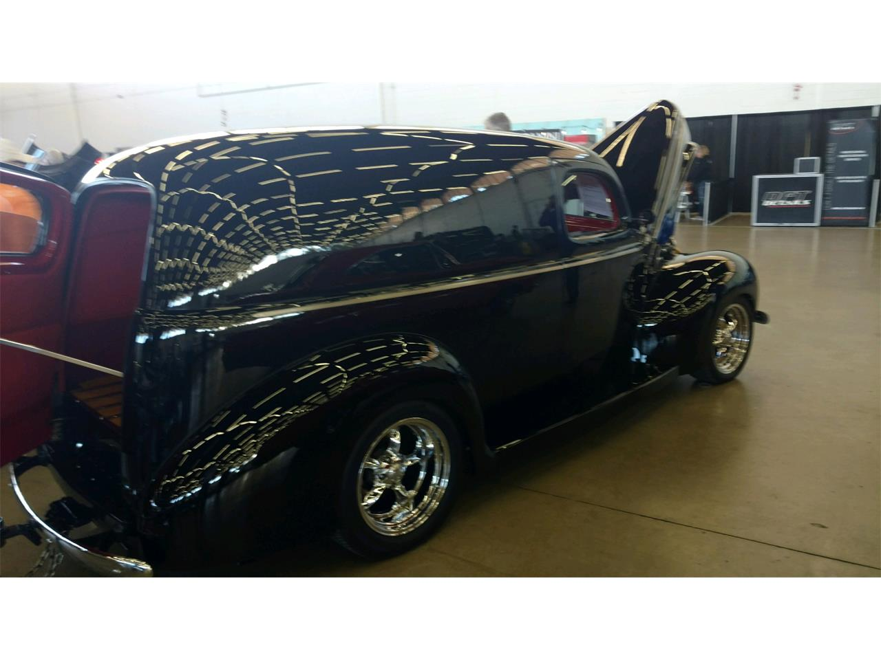 1940 Ford Street Rod (CC-1297459) for sale in Dallas, Texas