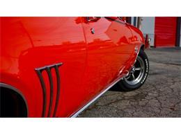 1969 Chevrolet Camaro (CC-1297558) for sale in Valley Park, Missouri