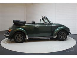 1975 Volkswagen Beetle (CC-1297580) for sale in Waalwijk, Noord-Brabant