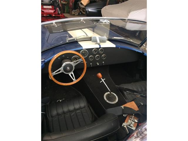 1966 Ford Cobra (CC-1297621) for sale in Dallas, Texas