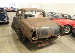 1958 Mercedes-Benz 220 (CC-1297644) for sale in Cleveland, Ohio