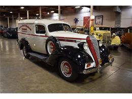 1936 Hudson Terraplane (CC-1297671) for sale in costa mesa, California