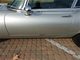 1973 Jaguar XK (CC-1297688) for sale in woodland hills, California