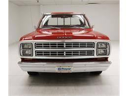 1979 Dodge Little Red Express (CC-1297706) for sale in Morgantown, Pennsylvania