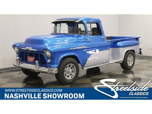1956 Chevrolet 3600 (CC-1297713) for sale in Lavergne, Tennessee
