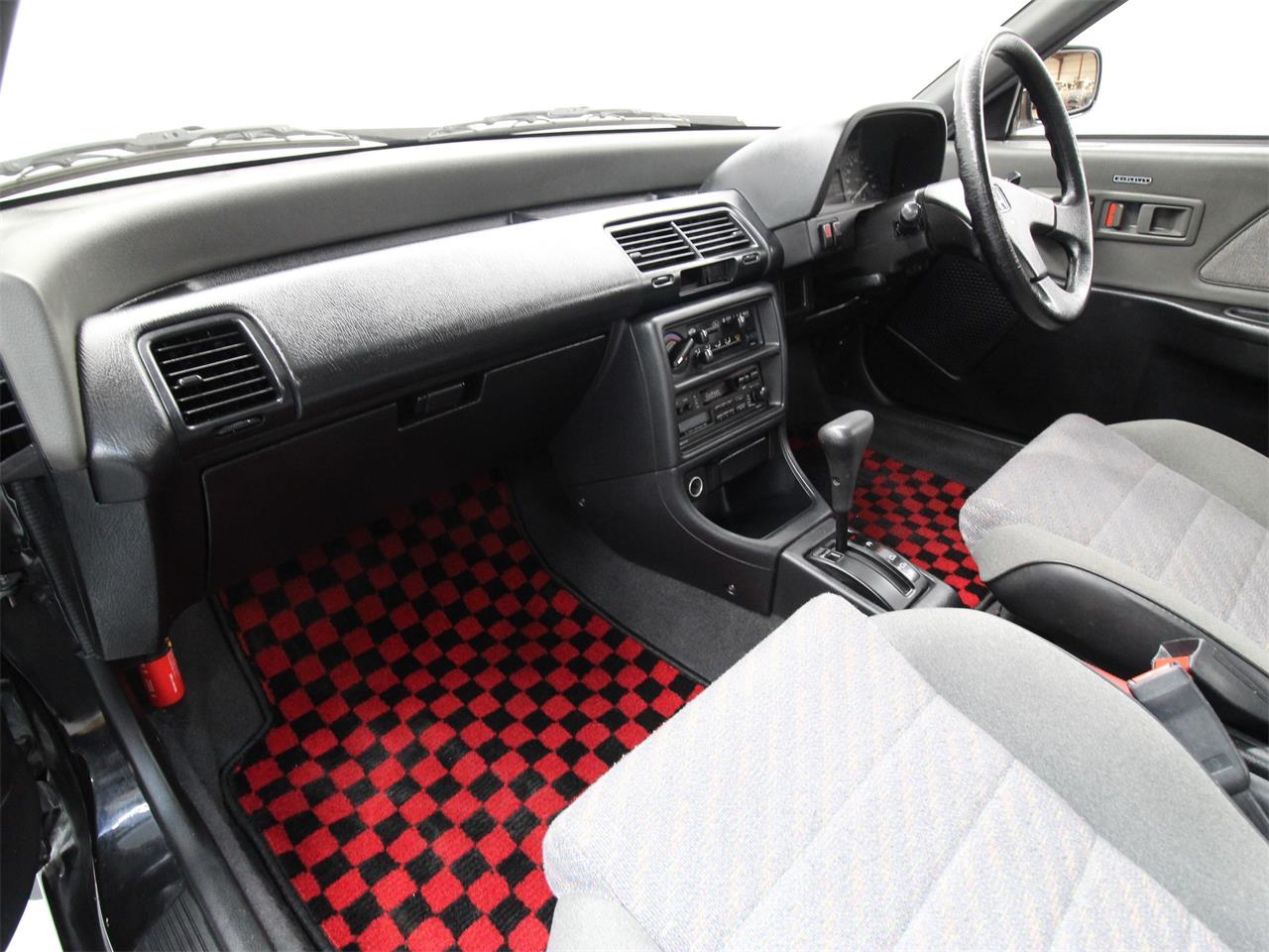 1991 Honda Civic (CC-1297726) for sale in Christiansburg, Virginia