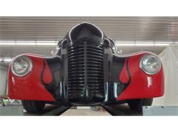 1948 International Pickup (CC-1297735) for sale in Mankato, Minnesota