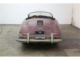 1957 Porsche Speedster (CC-1297738) for sale in Beverly Hills, California