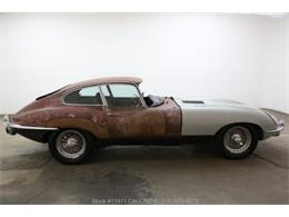 1969 Jaguar XKE (CC-1297740) for sale in Beverly Hills, California