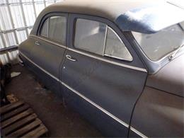 1948 Packard Eight (CC-1297760) for sale in Arlington, Texas