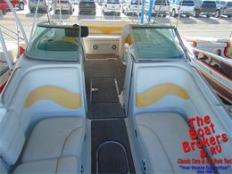 2003 Miscellaneous Boat (CC-1297787) for sale in Lake Havasu, Arizona