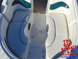2001 Miscellaneous Boat (CC-1297789) for sale in Lake Havasu, Arizona