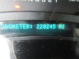 2006 Chevrolet Silverado (CC-1297807) for sale in Orlando, Florida