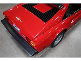1985 Ferrari 308 (CC-1297818) for sale in San Carlos, California