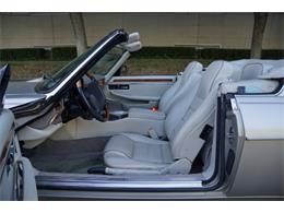 1996 Jaguar XJS (CC-1297821) for sale in Torrance, California