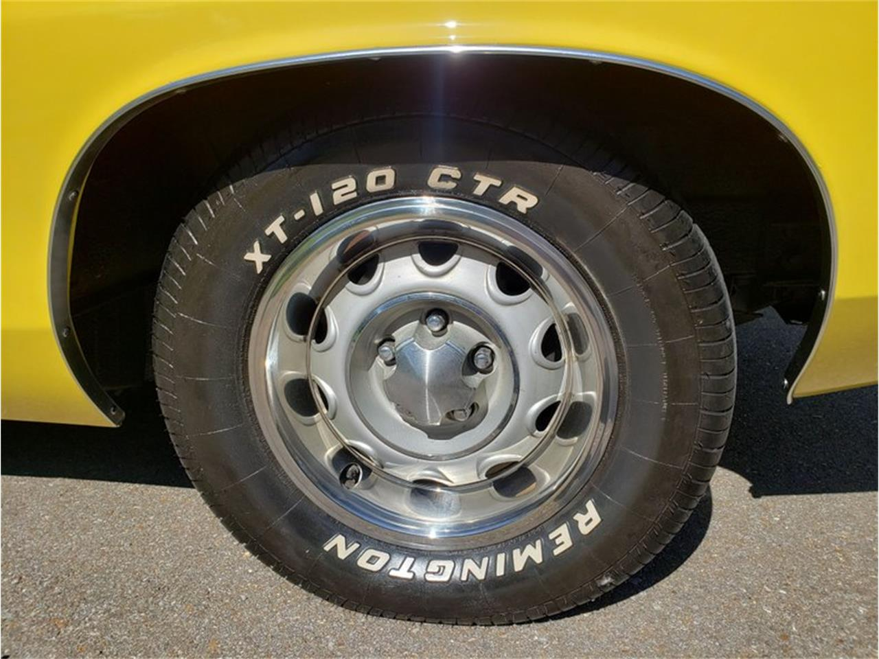 1972 Plymouth Cuda (CC-1297832) for sale in Collierville, Tennessee