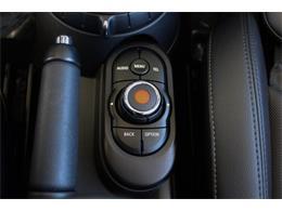 2016 MINI Cooper S (CC-1297846) for sale in Sherman Oaks, California