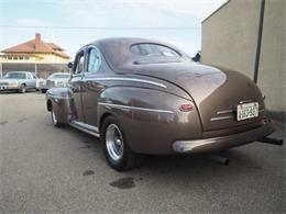 1946 Ford Business Coupe (CC-1297863) for sale in Tacoma, Washington