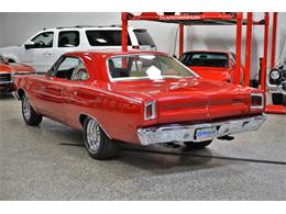 1969 Plymouth Road Runner (CC-1297878) for sale in Plainfield, Illinois