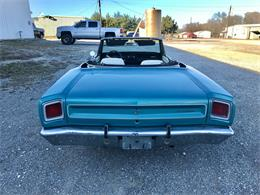 1969 Plymouth Road Runner (CC-1297892) for sale in Sherman, Texas