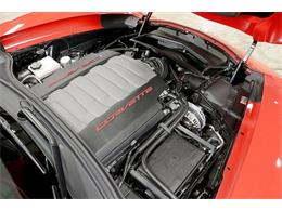 2016 Chevrolet Corvette (CC-1297966) for sale in Kentwood, Michigan