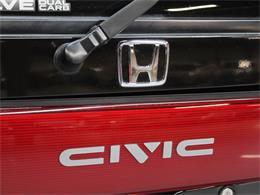 1988 Honda Civic (CC-1297972) for sale in Christiansburg, Virginia
