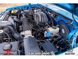 1995 Ford F150 (CC-1297985) for sale in St. Louis, Missouri