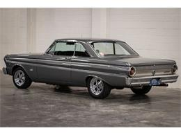 1964 Ford Falcon (CC-1298016) for sale in Jackson, Mississippi