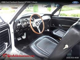 1968 Ford Mustang (CC-1298041) for sale in Gladstone, Oregon