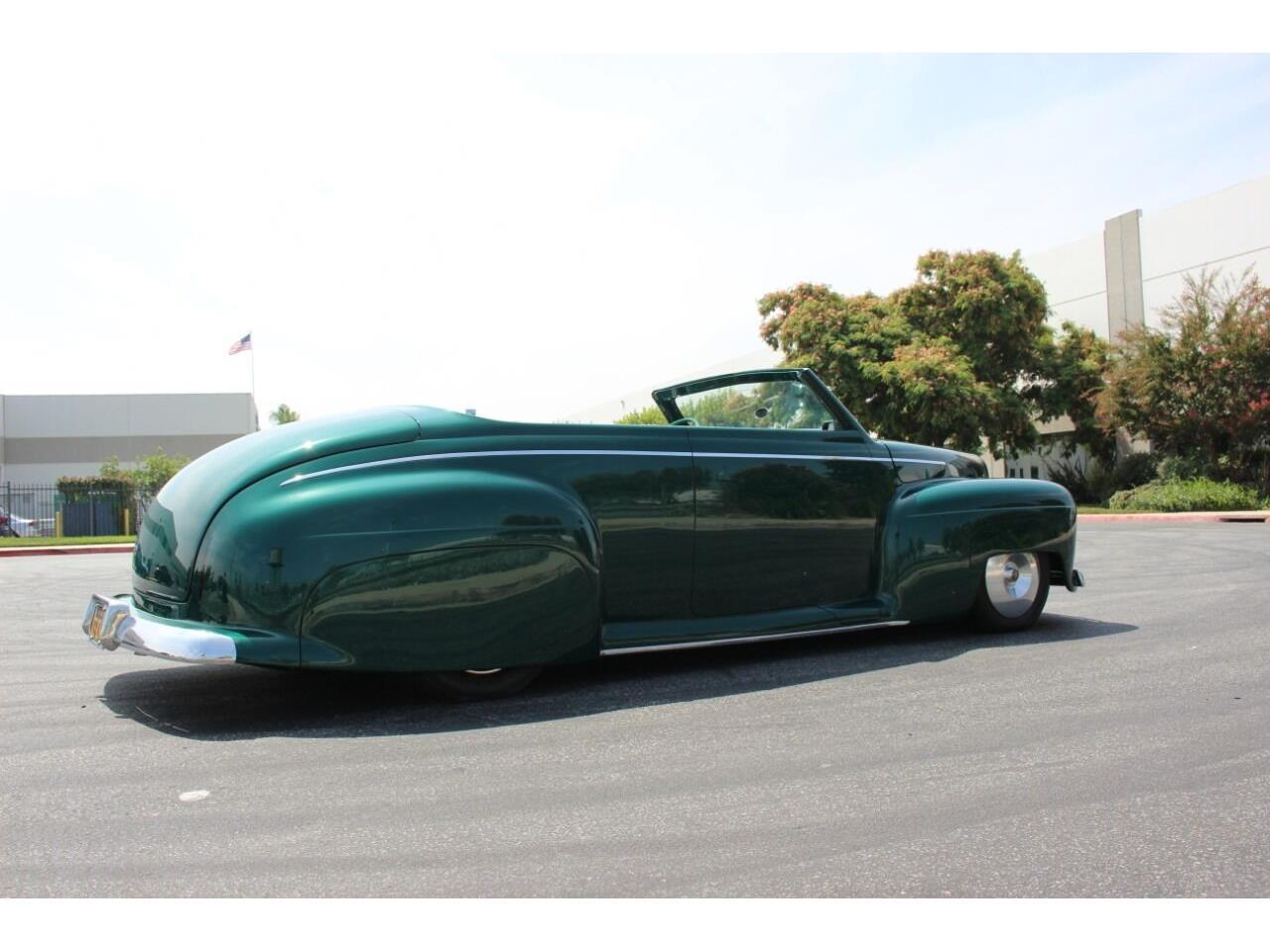 1947 Ford Custom (CC-1298042) for sale in La Verne, California