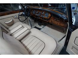 1965 Rolls-Royce Silver Cloud III (CC-1298057) for sale in Torrance, California