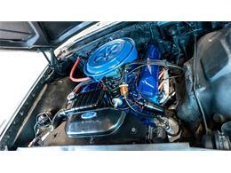 1963 Ford Galaxie (CC-1298084) for sale in Dallas, Texas